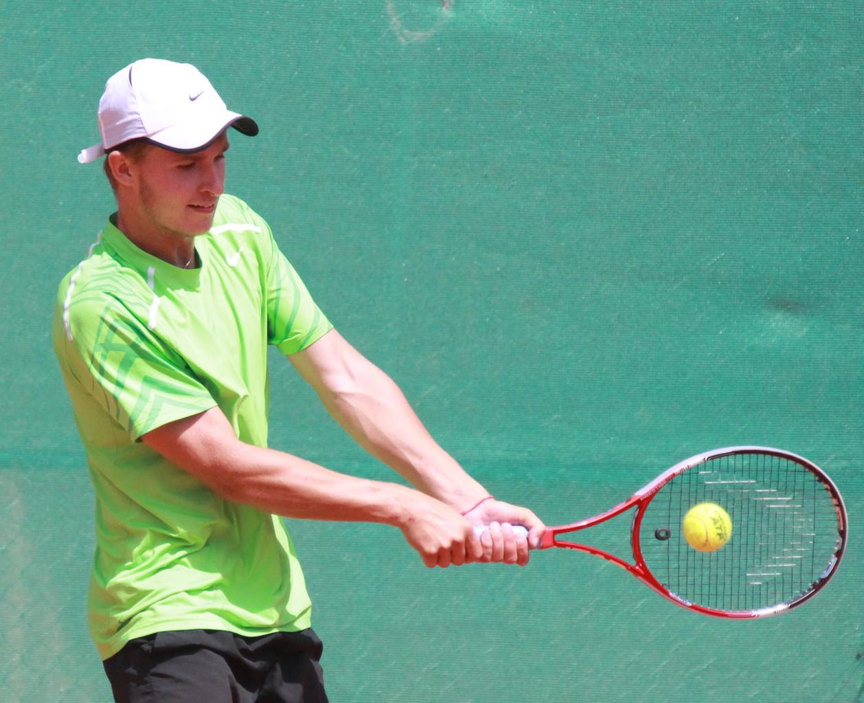 """http://www.tennisscores.de/livescore/itfjun/livescorer.html?tournid=770#"""" target=""""_blank"""