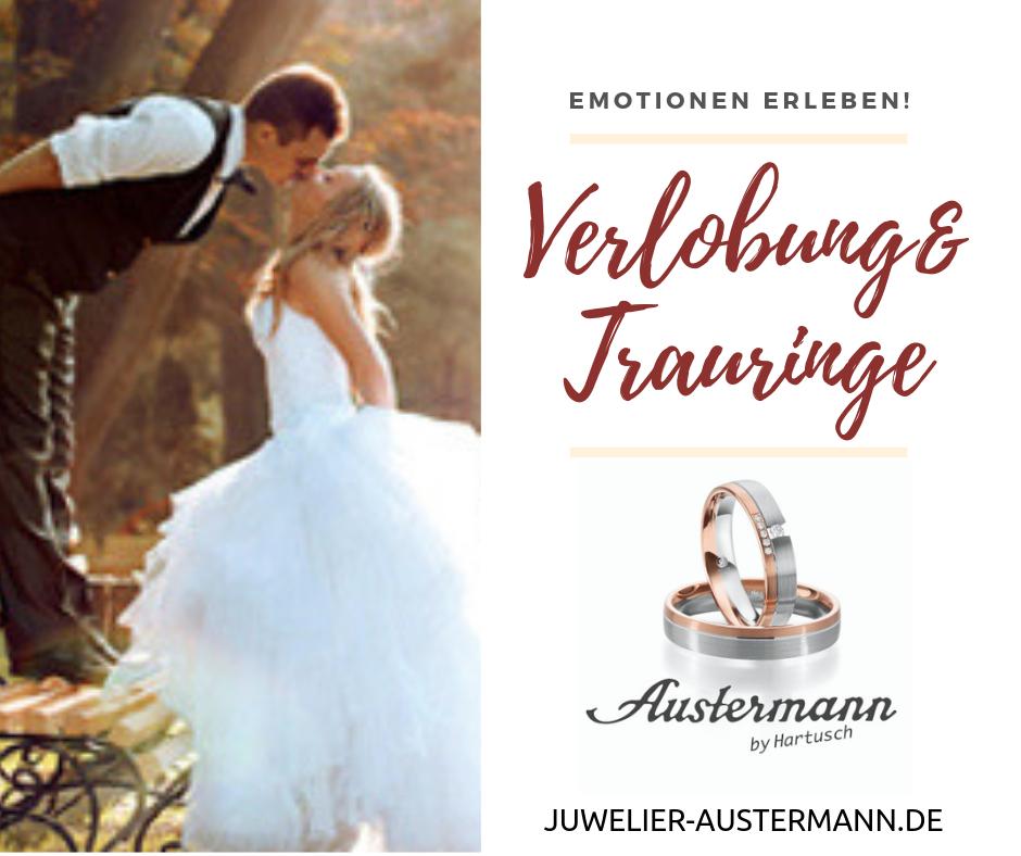 Eheringe Trauinge Anfertigen Heirat Hochzeit Juwelier