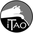 iTao Tapis sur mesure