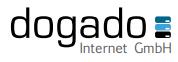 WordPress Hosting von Dogado