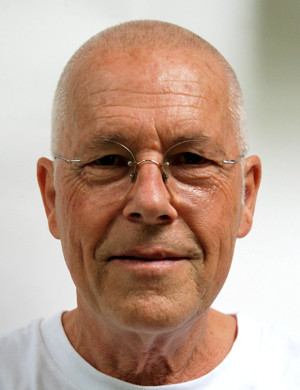 Hardy Döhrn