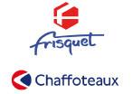 Maintenance agréée par Frisquet, Chaffoteaux, Vaillant, Gemenox, Saunier Duval, Idéal Standard, Chappee, Buderus, Bosch, atlantic.