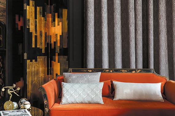 objekt raumausstatter berlin. Black Bedroom Furniture Sets. Home Design Ideas
