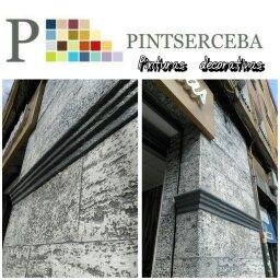 ESPECIALIZADOS en pinturas!!! Somos pintores profesionales!!! pintamos tu piso. Realizamos todo tipo de trabajos de pintura interior, exterior.