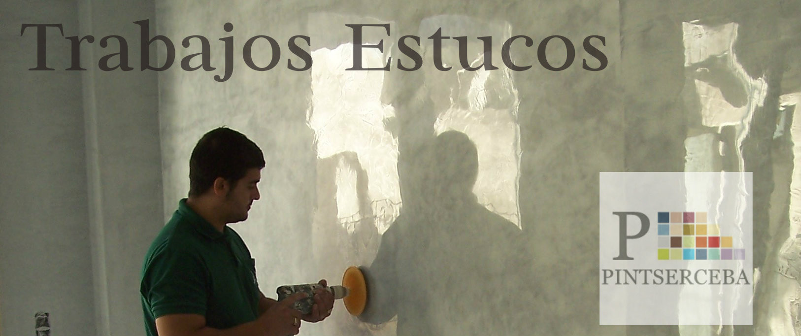 Servicio estucos pintor de casas valencia pintores - Fotos de estuco ...