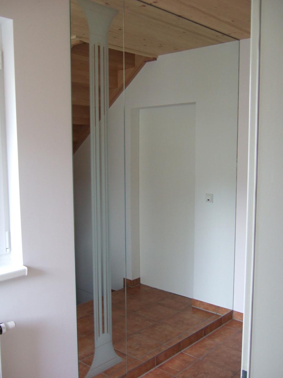 Spiegel wurster glasbau gmbh for Spiegel adresse