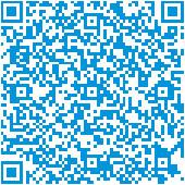 Praxisadresse für Ihr Smartphone: Abfotografieren und speichern!
