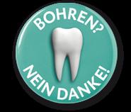 Copyright ©: Icon® - DMG Chemisch-Pharmazeutische Fabrik GmbH
