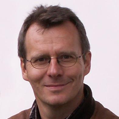 Zahnarzt Berthold Pilsl in Garmisch-Partenkirchen, Master of Oral Medicine in Implantology © Susanne Pilsl