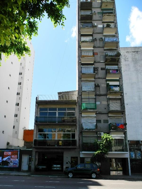 Klein und groß - Die Stadtplanung funktioniert nicht überall