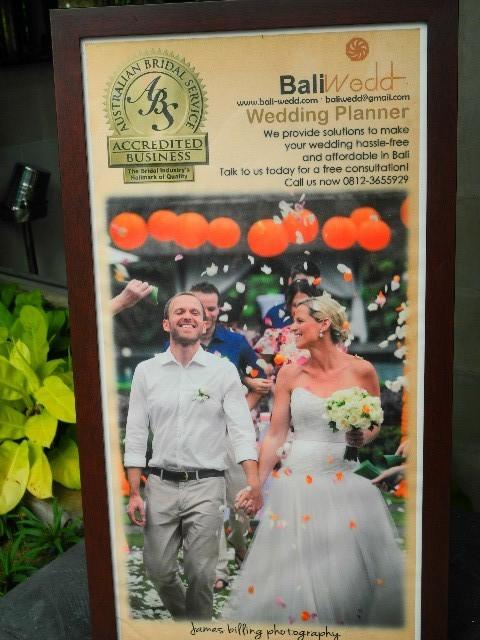 Heiratstourismus - Heiraten unter tropischer Sonne für wenig Geld