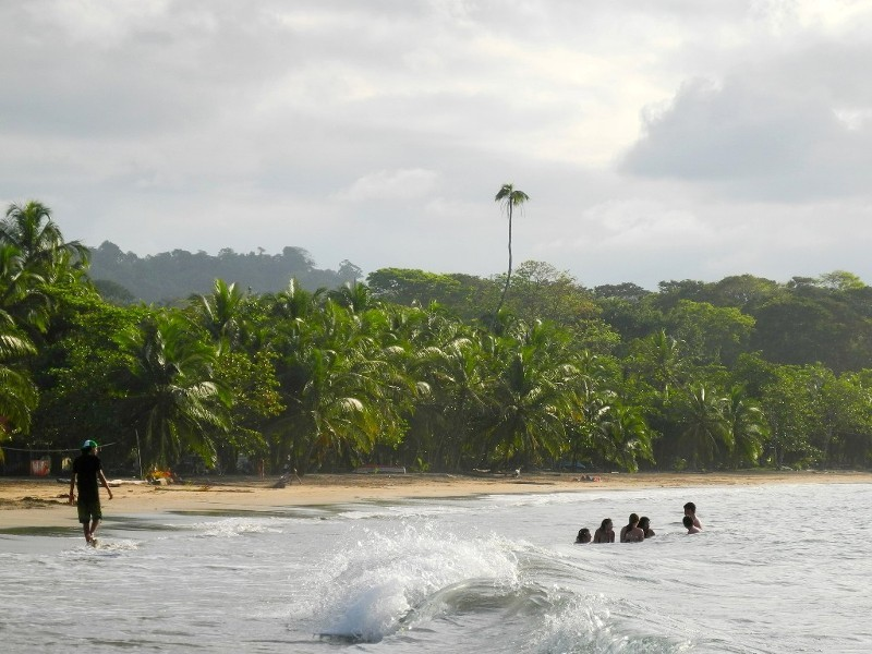 Karibische Träume 2...