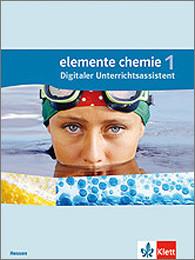 © 2014 Ernst-Klett-Verlag