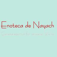 Enoteca de Nayach - Zug (Schweiz)