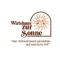 Wirtshaus Zur Sonne-Glottertal