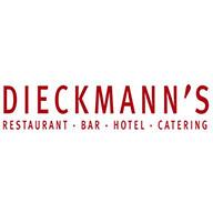 Dieckmann's Restaurant, Bar, Hotel - Dortmund