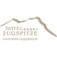 Hotel Zugspitze - Garmisch-Partenkirchen