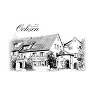 Hotel-Restaurant Ochsen-Binzen