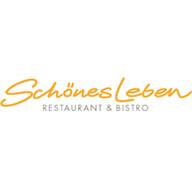 Schönes Leben Restaurant & Bistro-Dortmund