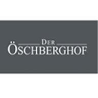 Golfhotel Öschberghof-Donaueschingen