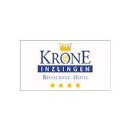 Hotel Krone-Inzlingen