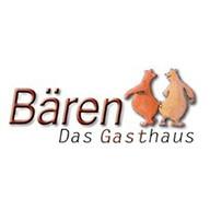 Restaurant Bären-Freiburg/Betzenhausen