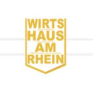 Wirtshaus am Rhein - Grenzach/Whylen