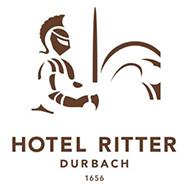 Hotel Ritter - Durbach