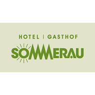 Hotel Gasthof Sommerau-Bonndorf