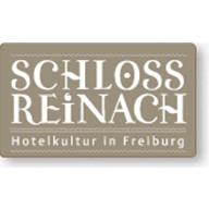 Hotel Schloss Reinach-Freiburg/Munzingen