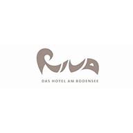 Riva das Hotel am Bodensee-Konstanz
