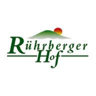 Landgasthof Rührberger Hof-Grenzach/Whylen