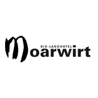 BIO Landhotel Moarwirt-Hechenberg/Dietramszell