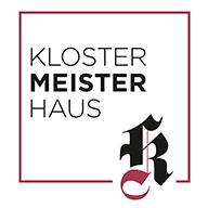 Hotel-Restaurant Klostermeisterhaus - St. Blasien