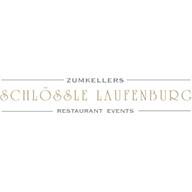 Zumkeller´s Schlössle Restaurant-Laufenburg
