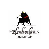 Heuboden die Erlebnisgastronomie-Umkirch
