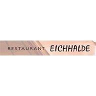 Restaurant Eichhalde-Freiburg