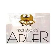 Schäcks Adler - Elzach-Oberprechtal