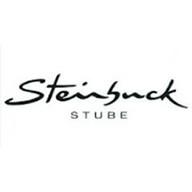 Steinbuck Stube-Bischoffingen