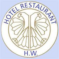 Hotel-Restaurant Adler-Weil am Rhein