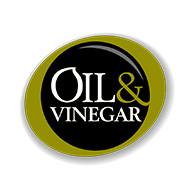 Oil&Vinegar - Freiburg