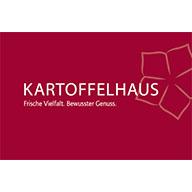 Restaurant Kartoffelhaus - Freiburg