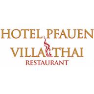 Hotel Restaurant Pfauen /Restaurant Villa Thai-Umkirch