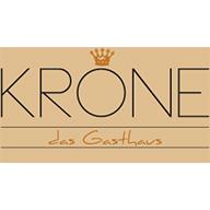 Gasthaus Krone - Kirchhofen