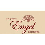 Hotel Goldener Engel-Glottertal