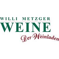 Willi Metzger Weinladen - Kirchzarten
