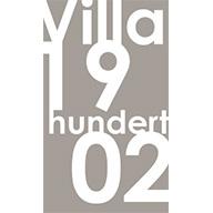 Villa 19hundert02 - Lörrach