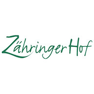 Gasthaus Pension Zähringer Hof-Münstertal