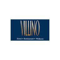 Villino Hotel & Restaurant, Lindau am Bodensee