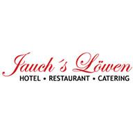 Jauch´s Löwen Hotel Restaurant-March/Neuershausen